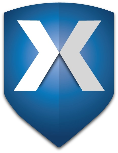 Nexpose -Vulnerability & risk management, Nexpose India   Information Security Company   Enterprise Services   Supply Chain Management   Scoop.it