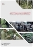 Inquiries following the 2002–2003 Australian bushfires: common themes and future directions for Australian bushfire mitigation and management   bushfires in Australia   Scoop.it