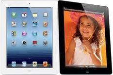 Apple iPad 3 Deals | Cheap iPad 3 Deals | Scoop.it