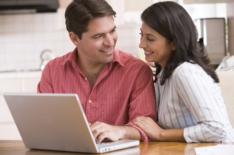 Tenant Loans-Simple Monetary Assistance In Fiscal Stress | Unsecured Tenant Loans | Scoop.it