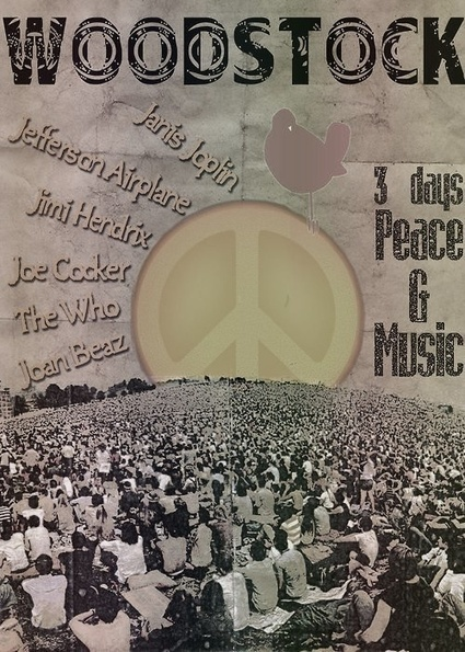 Images and Language of Peace | Papalotes que hablan | Scoop.it