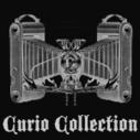 The Curio Emporium | Halloween & Spooky Fun Stuff~ | Scoop.it