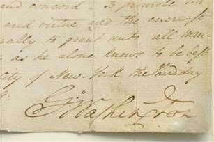 A piece of Thanksgiving history that could be worth millions - TODAY.com | World History | Scoop.it