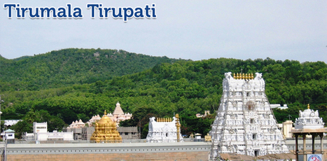 Nithya Cars- Call 9394959595 |Tirupati Taxi |Car Rental |Online Cab Booking, Tirumala | Tirupati Car Rental Nithya caars, Taxi | Scoop.it