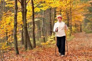 Healthy lifestyle may reduce women's stroke risk by more than 50% | Women health inspiration | Scoop.it