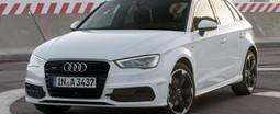 Audi s'ajoute à la mode des trois cylindres | Automobile Algérie | Scoop.it