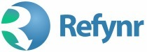 Refynr.com: Read Twitter & Facebook without wasting time | New Web 2.0 tools for education | Scoop.it