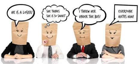 Office Politics: How To Win The Intelligent Way! | Career Lateral Evolution | Scoop.it