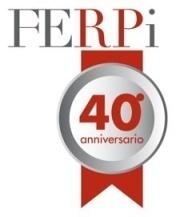 Ferpi 2.0: si consolida la presenza nel Social Web | Dicono di me | Scoop.it