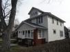 S&D Improvements Offering Superior Home Improvement Service in Ohio | Roofing Contractors in Ohio | Scoop.it