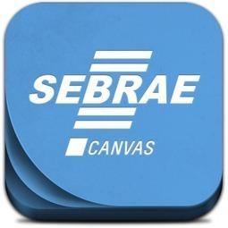 SEBRAE lança app que auxilia a criação de Business Model Canvas em iPads | A&E | Scoop.it
