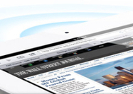 New iPad's performance gets iPhoto reality check | All things iApple | Scoop.it
