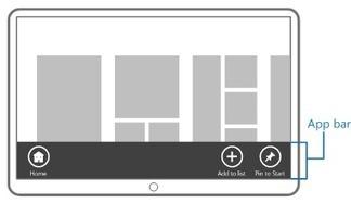 Ya está disponible el nuevo examen Windows 8 UX Design | Tecnologías Microsoft | Scoop.it