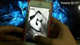Most Addictive iPhone 5/iPod touch 5 Games August 2013 | ios games | Scoop.it