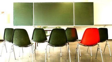 MOOC: Unis können nicht zurück ins analoge Zeitalter - ZEIT ONLINE | Zentrum für multimediales Lehren und Lernen (LLZ) | Scoop.it