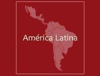 Observatorio de Igualdad de Género de América Latina y el Caribe | Igualdad de genero | Scoop.it