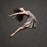 Dance, baila!