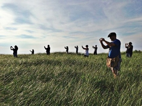 Cape Cod iPhone Photography Workshop with Jack Hollingsworth | iPhoneography-Today | Scoop.it