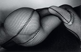 Juxtapoz Magazine - Photographers in Focus: Daido Moriyama | Backstage Rituals | Scoop.it