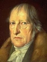 Hegel à Berlin (1/4): Un philosophe dans la ville | Archivance - Miscellanées | Scoop.it