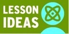BrainPOP | English | Learn about Plagiarism | Ethical Use of Information | Scoop.it
