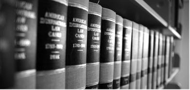 A Clean Record is an Option for the Cases of Criminal Law in California | Lawyer & attorneys | Scoop.it