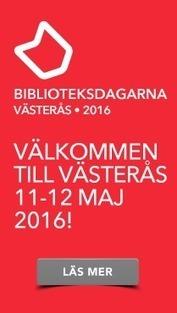 Expertnätverk: Skolbiblioteken och elevers kompetenser - Svensk biblioteksförening | Skolbiblioteket och lärande | Scoop.it