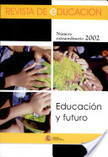 Revista de educación | Trabajo Clase | Scoop.it