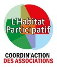 JOURNéES PORTES OUVERTES DE L'HABITAT PARTICIPATIF Du 14 au 17 mai | Innovation sociale | Scoop.it