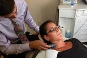 EGF dentist treats chronic head, face and neck pain - Prairie Business | Info on CRPS or RSD | Scoop.it