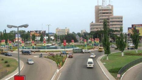 Ghana: le FMI approuve un nouveau prêt de 116 million $ pour relancer l'économie@Investorseurope#Mauritius | Investors Europe Mauritius | Scoop.it