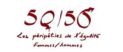 L'épidémie de VIH/Sida: les femmes toujours invisibles ! | egalité femmes hommes | Scoop.it