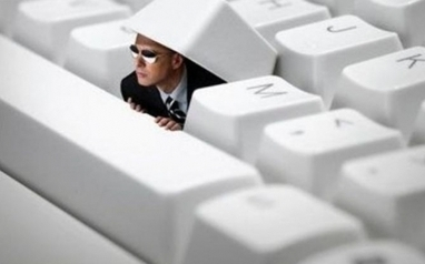 Droit à l'oubli : Comment protéger sa vie privée sur internet - iProtego | Le droit du net | Scoop.it