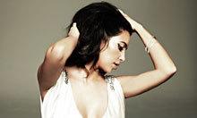 Kim Kardashian: my life as a brand   Save big with Amazon coupon 10%   Scoop.it