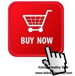 Where to Buy Micro-Chinese Medicine Osmotherapy - Kidney Healthy Web | healthy | Scoop.it