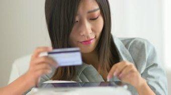 Instagram Psychology: How Consumer Envy Can Drive Sales - Soldsie | Consumer behavior | Scoop.it