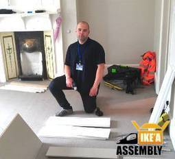 IKEA Assembly Services in London | Home Decor | Scoop.it