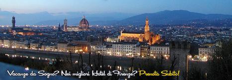 Palazzo Pitti - Museo della Specola – Cappella Brancacci - Guida turistica città di Firenze | Travel Guide about Florence and Tuscany | Scoop.it