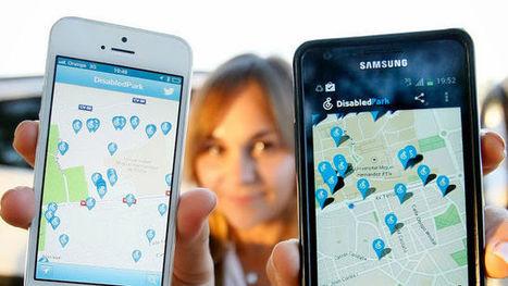 ¿Dónde está el negocio de las 'smart cities'? Presente y futuro del nuevo 'boom' español | Innovación cercana | Scoop.it