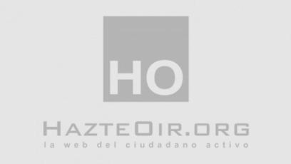 Acabar con las burlas a las personas con enfermedad mental   Salud mental en Andalucía   Scoop.it