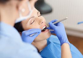 Get Your Dental Problem Solved from Dentists in Melbourne | Preston Smiles | Scoop.it