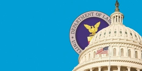 Independent broker-dealers prepare for the reality of the DOL fiduciary rule | The 401k Study Group ® | Scoop.it