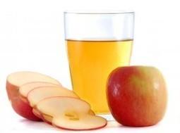 Must know Apple cider vinegar cures | Apple Cider Vinegar Benefits | Apple cider,Home and Health | Scoop.it