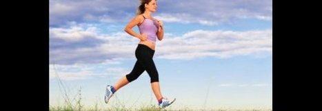 La marche et la santé : une équation gagnante | SAVE YOUR HEART | Scoop.it