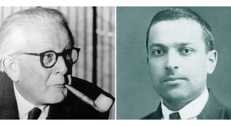 Piaget vs Vygotsky: similitudes y diferencias entre sus teorías | Outra educación | Scoop.it
