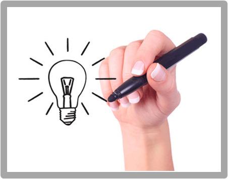 Innover c'est rêver dans la rigueur !   L'actualité de la communication globale   Scoop.it