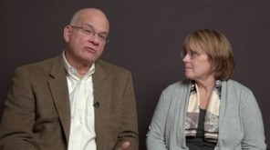 Marriage in Gospel Focus | Marriage and Family (Catholic & Christian) | Scoop.it
