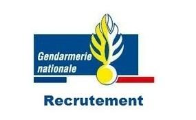 La Gendarmerie Recrute en ligne : Renseignez-vous! | Aide pour les demandeurs d'emploi | Scoop.it