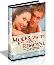 Moles, Warts And Skin Tags Removal Review – Removing Skin Tags Permanently? | Eblog Health | Eblog health | Scoop.it
