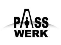 Maak kennis met.. Passwerk   HoekAfTalent   Scoop.it